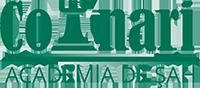Cotnari Chess Academy Logo